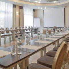 Отель BEST WESTERN Villa Aqua Hotel Польша, Сопот - 2 отзыва об отеле, цены и фото номеров - забронировать отель BEST WESTERN Villa Aqua Hotel онлайн помещение для мероприятий