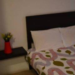 Hostel Suites Df Мехико комната для гостей фото 3