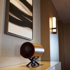 Keio Plaza Hotel Tokyo Premier Grand Токио интерьер отеля фото 3