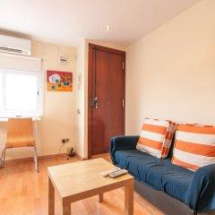 Апартаменты Montaber Apartments - Plaza España Барселона фото 5