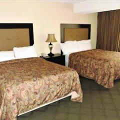 Отель GetAways at Jockey Club США, Лас-Вегас - отзывы, цены и фото номеров - забронировать отель GetAways at Jockey Club онлайн сейф в номере