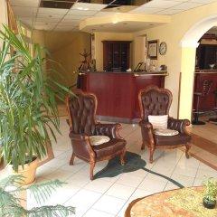 Отель Kolibri Венгрия, Силвашварад - отзывы, цены и фото номеров - забронировать отель Kolibri онлайн гостиничный бар