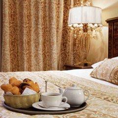 Royal Hotel Spa & Wellness в номере