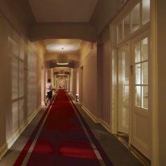 Гостиница Рокко Форте Астория интерьер отеля фото 2