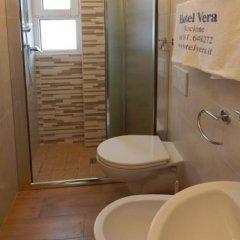 Отель Vera Италия, Риччоне - отзывы, цены и фото номеров - забронировать отель Vera онлайн фото 17