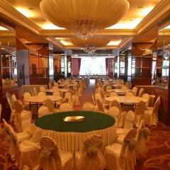 Отель Evergreen Laurel Hotel Penang Малайзия, Пенанг - отзывы, цены и фото номеров - забронировать отель Evergreen Laurel Hotel Penang онлайн помещение для мероприятий фото 2