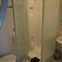 Hotel Asiris ванная фото 2