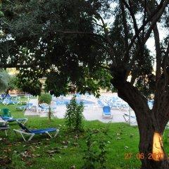 Отель Orihuela Costa Resort Испания, Ориуэла - отзывы, цены и фото номеров - забронировать отель Orihuela Costa Resort онлайн фото 3