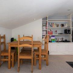 Отель 1 Bedroom Flat In Brixton Великобритания, Лондон - отзывы, цены и фото номеров - забронировать отель 1 Bedroom Flat In Brixton онлайн детские мероприятия
