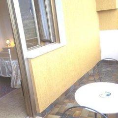 Отель Altura B&B Фонди фото 7