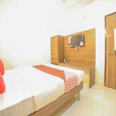 OYO 24565 Hotel Morgan комната для гостей фото 4