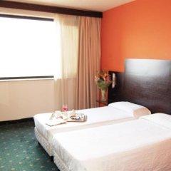 Отель San Paolo Palace Палермо комната для гостей фото 3
