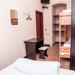 Гостиница Globus Maidan - Hostel Украина, Киев - отзывы, цены и фото номеров - забронировать гостиницу Globus Maidan - Hostel онлайн фото 8