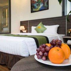 Отель Green Lighthouse Hotel Вьетнам, Нячанг - отзывы, цены и фото номеров - забронировать отель Green Lighthouse Hotel онлайн в номере