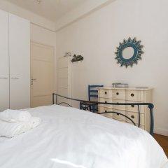 Отель Le France Idealys комната для гостей фото 4