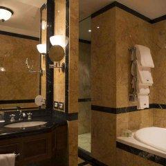 Отель The Westin Excelsior, Rome Рим ванная