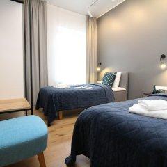 Отель Tallinn City Apartments Old Town Suites Эстония, Таллин - 1 отзыв об отеле, цены и фото номеров - забронировать отель Tallinn City Apartments Old Town Suites онлайн комната для гостей фото 4