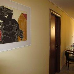 Отель Evripides Hotel Греция, Афины - 3 отзыва об отеле, цены и фото номеров - забронировать отель Evripides Hotel онлайн интерьер отеля фото 3