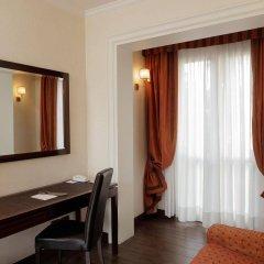 Отель San Gallo Palace Италия, Флоренция - 4 отзыва об отеле, цены и фото номеров - забронировать отель San Gallo Palace онлайн удобства в номере
