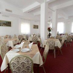 Rivoli Hotel Израиль, Иерусалим - 2 отзыва об отеле, цены и фото номеров - забронировать отель Rivoli Hotel онлайн помещение для мероприятий фото 2
