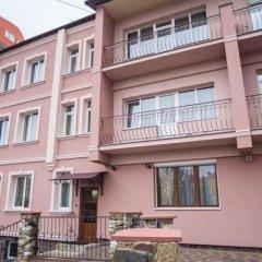 Гостиница Complex Uhnovych Украина, Тернополь - отзывы, цены и фото номеров - забронировать гостиницу Complex Uhnovych онлайн