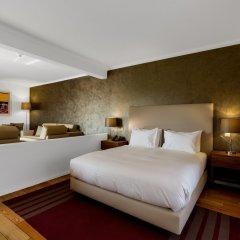 Отель Vilamoura Garden Hotel Португалия, Виламура - отзывы, цены и фото номеров - забронировать отель Vilamoura Garden Hotel онлайн комната для гостей фото 3
