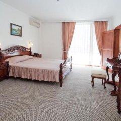 Отель Mercury Hotel - Все включено Болгария, Солнечный берег - отзывы, цены и фото номеров - забронировать отель Mercury Hotel - Все включено онлайн фото 5