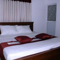 Отель Elliot Nature Resort комната для гостей