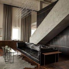 Hotel Warszawa интерьер отеля фото 3