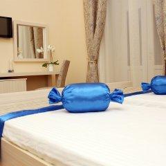 Отель Bristol Hotel Азербайджан, Баку - 9 отзывов об отеле, цены и фото номеров - забронировать отель Bristol Hotel онлайн детские мероприятия