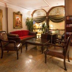 Best Western Empire Palace Hotel & Spa спа