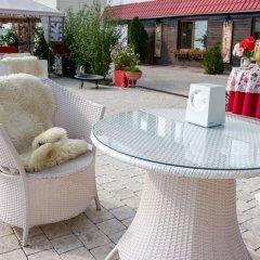 Гостиница Shalanda Plus Украина, Одесса - отзывы, цены и фото номеров - забронировать гостиницу Shalanda Plus онлайн бассейн