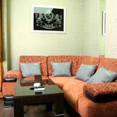 Отель Roma Yerevan & Tours Армения, Ереван - отзывы, цены и фото номеров - забронировать отель Roma Yerevan & Tours онлайн комната для гостей фото 7