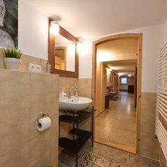 Отель Victus Apartamenty - Lozano Сопот фото 9