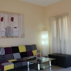 Апартаменты Bencini Apartments Слима комната для гостей фото 5
