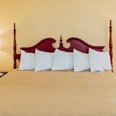 Ben Lomond Suites, an Ascend Hotel Collection Member сауна