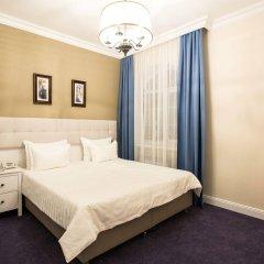 Гостиница Monaco Hotel Astana Казахстан, Нур-Султан - отзывы, цены и фото номеров - забронировать гостиницу Monaco Hotel Astana онлайн детские мероприятия