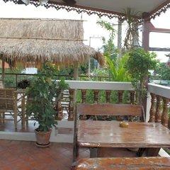 Отель Chang Charlie Inn Таиланд, Паттайя - отзывы, цены и фото номеров - забронировать отель Chang Charlie Inn онлайн фото 2
