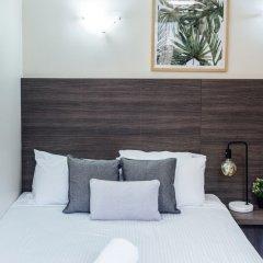 Отель Uno Hotel Австралия, Истерн-Сабербс - отзывы, цены и фото номеров - забронировать отель Uno Hotel онлайн фото 29