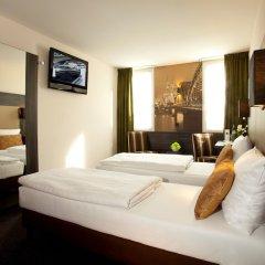 Отель Centro Hotel Ayun Германия, Кёльн - 2 отзыва об отеле, цены и фото номеров - забронировать отель Centro Hotel Ayun онлайн фото 3