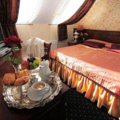 Отель ROWING Литва, Тракай - отзывы, цены и фото номеров - забронировать отель ROWING онлайн фото 2