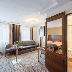 Отель Austria Classic Hotel Hölle Австрия, Зальцбург - отзывы, цены и фото номеров - забронировать отель Austria Classic Hotel Hölle онлайн фото 8