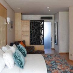 Le 135 Hotel комната для гостей фото 3