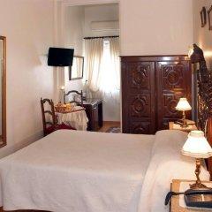 Hotel Miradaire Porto комната для гостей