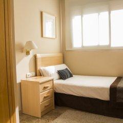 Отель Apartamentos Plaza Picasso Испания, Валенсия - 2 отзыва об отеле, цены и фото номеров - забронировать отель Apartamentos Plaza Picasso онлайн детские мероприятия
