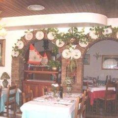 Отель Byron Laguna Inn Италия, Мира - отзывы, цены и фото номеров - забронировать отель Byron Laguna Inn онлайн фото 2
