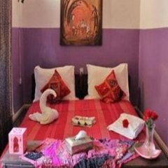 Отель Riad Sacr Марокко, Марракеш - отзывы, цены и фото номеров - забронировать отель Riad Sacr онлайн спа фото 2