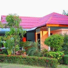Отель Lanta Pavilion Resort Ланта фото 5