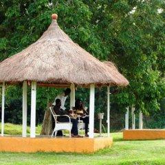 Отель Beige Village Golf Resort & Spa фото 7