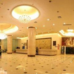 Отель Vienna Hotel Xiamen Railway Station Китай, Сямынь - отзывы, цены и фото номеров - забронировать отель Vienna Hotel Xiamen Railway Station онлайн интерьер отеля